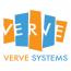 Verve Systems Pvt. Ltd.