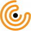 Cayugasoft Technologies LLC