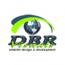DBR Visuals, LLC