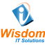 Wisdom Information Technology Solutions LLC
