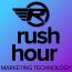 Rush Hour Marketing Technology - Nashville