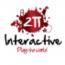 2Pi Interactive Pvt Ltd