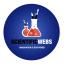 Scientific Web Solutions