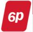 6P Marketing