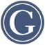 Gramercy Tech