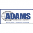 Adams Warehouse and Delivery