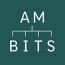 AM-BITS