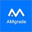 AMgrade