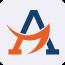 AsiaHabit IT Services