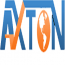 Axton Group
