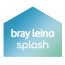 Bray Leino Splash