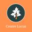 Centre Locus