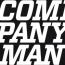 Company Man Studios
