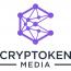 Cryptoken Media