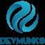 Devmunks Infosystem
