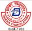 Dhaka Translation