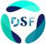 DigiSciFi Technologies - DSF