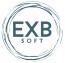 EXB SOFT