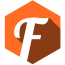 Fintegro Company Inc.