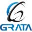 Grata Software