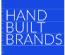 Hand Built Brands