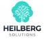 Heilberg IT Solutions UG