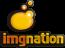IMGNATION Studios