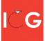 Insight Creative Group