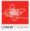 Linear Creative