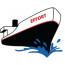 Maritime Endeavors Shipping