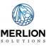 Merlion Solutions, LLC