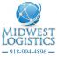 Midwest Logistics