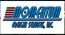 MOMENTUM FREIGHT SERVICES