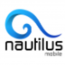 Nautilus Mobile App Pvt Ltd