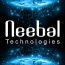 Neebal Technologies