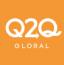 Q2Q Global