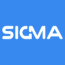 Sigma Data Systems