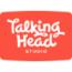 Talking Head Studio