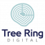 Tree Ring Digital