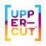 Uppercut Creative Solutions Pvt Ltd.