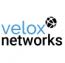 Velox Networks