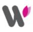 Wildflower Entertainment