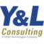 Y&L Consulting, Inc.