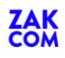 Zak Communications
