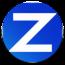 ZovoTeam.com