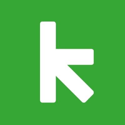 publisher image