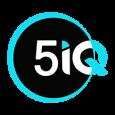 5iQ Workshop Software