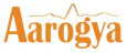 Aarogya