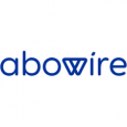 Abowire