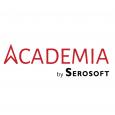 Academia SIS